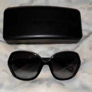 Bobbi Brown Accessories - Bobbi Brown oversized sunglasses